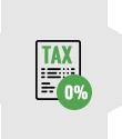 Tax Efficiency